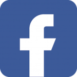 Logo-footer-facebook